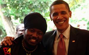 jjhia_blakk_rasta_obama_300x188