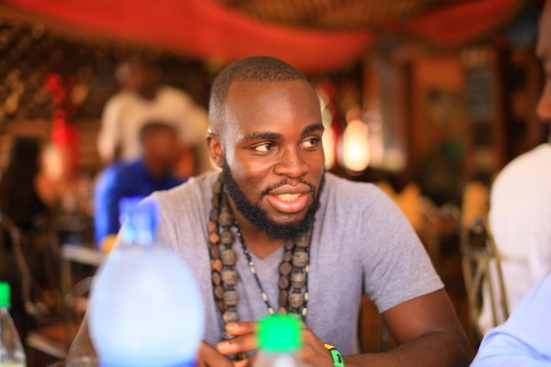 M.anifest_spotted_in_a_restaurant_in_Accra