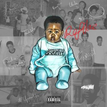cassper-nyovest-mama-i-made-it-lyrics
