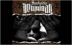 sarkodie-illuminati-lyrics
