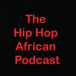 podcast-logo1-e1479827092395