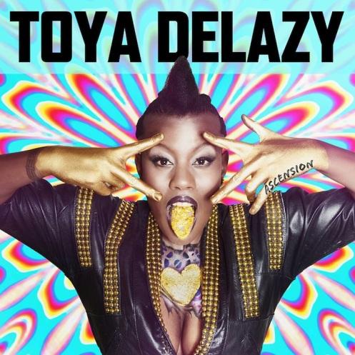 Toya-Delazy2.jpg