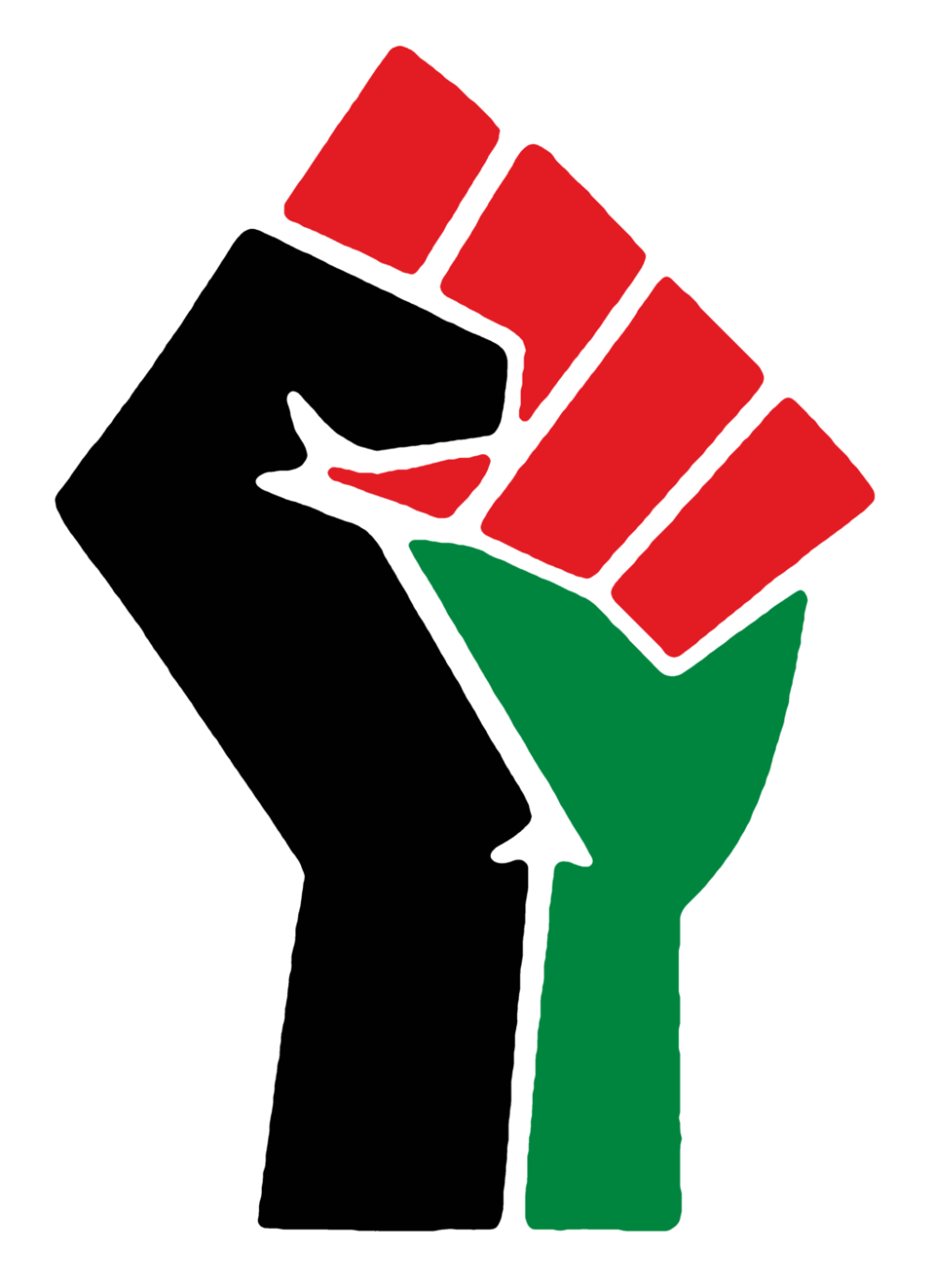 black_power_fist_by_philliopublius-da0sm3g