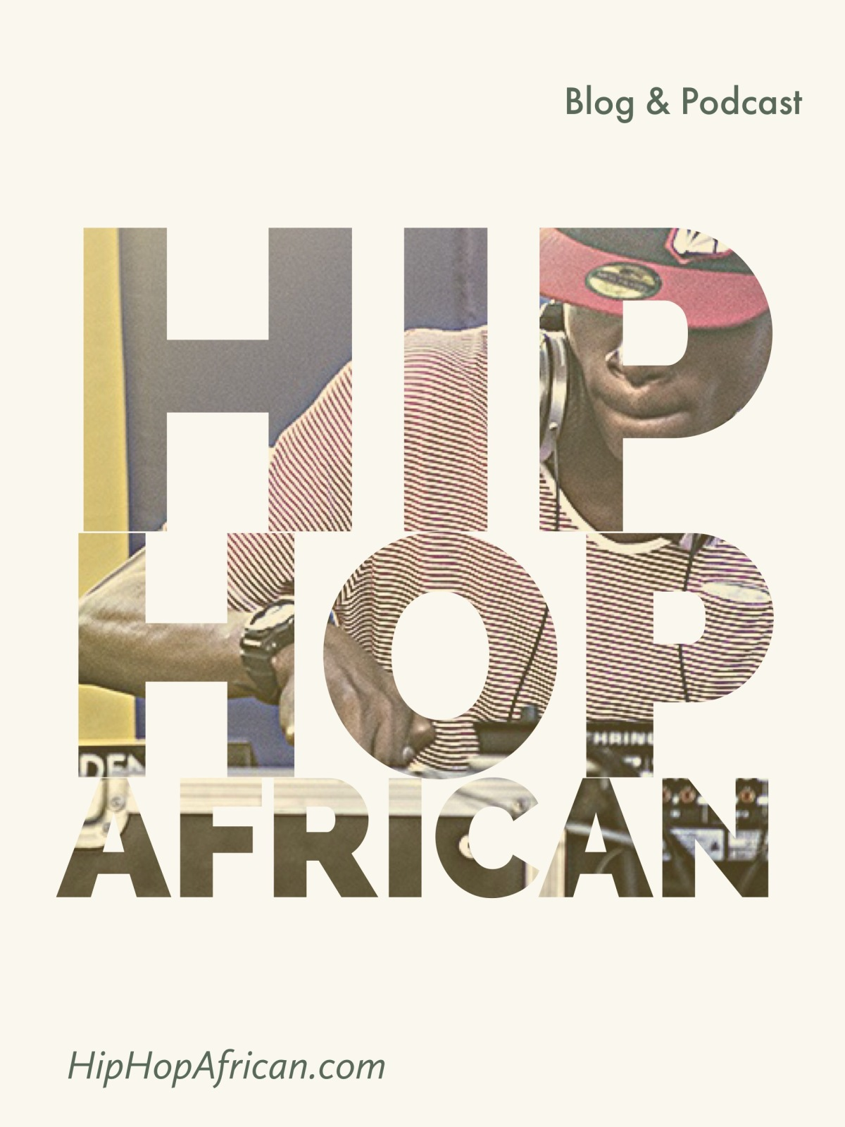 HHAP Episode 2: Scholarship on African Hip Hop