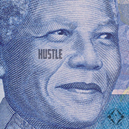 We Must Hustle as a Society!!!