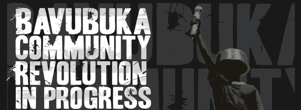 HHAP Episode 11: Bavubuka Foundation and Indigenous Hip Hop inAfrica