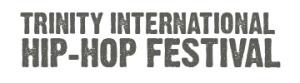 2018 Trinity Hip HopFestival