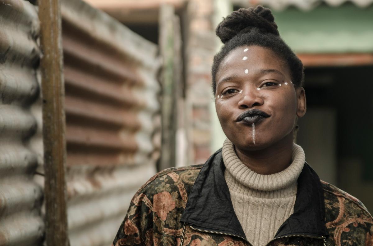 HHAP Episode 15: Kanyi Mavi on Hip Hop, Xhosa, & Rap Culture in SouthAfrica