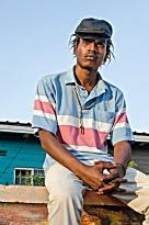 DJ Coulers   Democratic Republic of the Congo