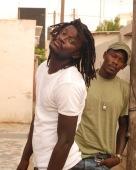 Da Brains   Senegal