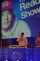 DJ Ready D   South Africa