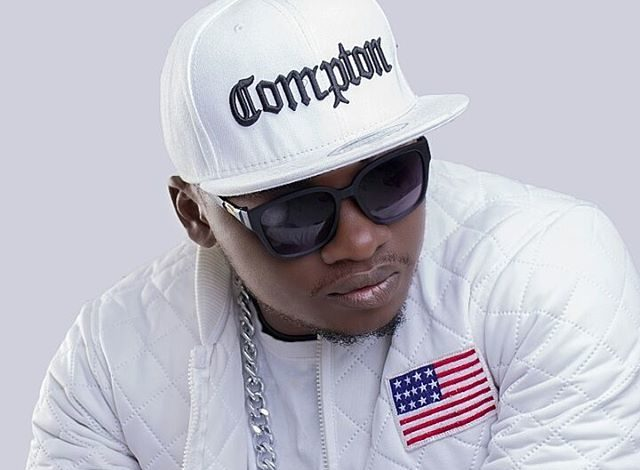 khaligraph-jones-wgite-e1483955072695