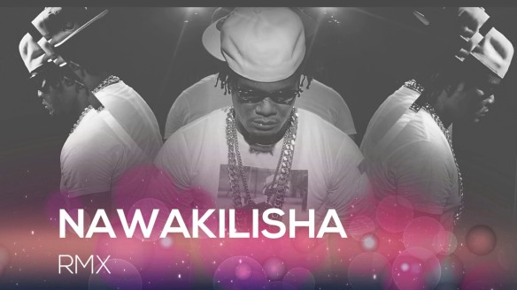 Tanzania | The Hip Hop African | Page 4