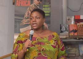 Hip-Hop in Africa by Msia K. Clark @ Sankofa Jun. 20 2018 (8)