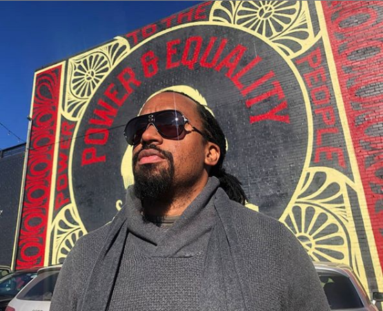 Numbers Don't Lie – Navio