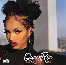Image result for LoLa Monroe